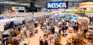 Foodex 2018 confirms 'top speaker line-up'