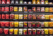 British consumers call for clearer labelling on plastic packaging