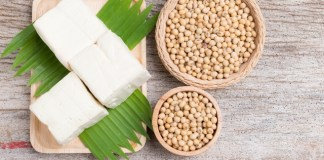 Plant-based shift as hunger for alternative proteins persist