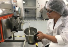 Tate & Lyle expand food application lab in Mexico
