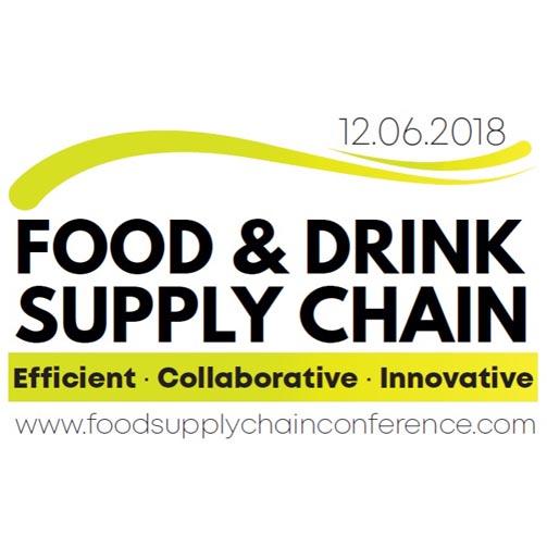 The Food Drink Supply Chain Conference