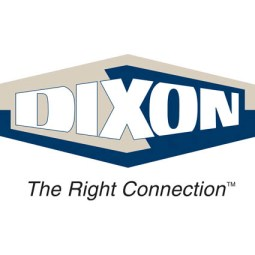 Dixon Group Europe Ltd