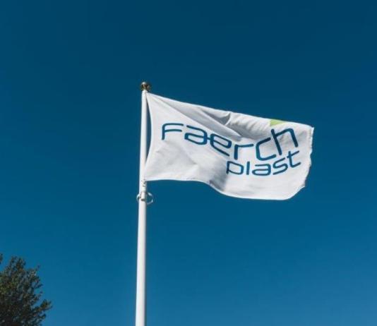 Faerch Plast joins Viridor & major retails for black plastic recycling scheme