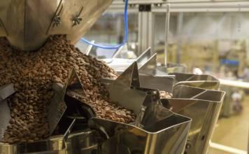 Barry Callebaut expands UK manufacturing footprint