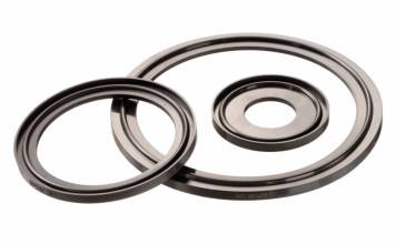 Temperature and media stability with latest Freudenberg EPDM sealing materials
