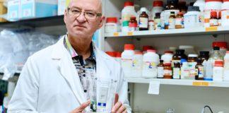 Researchers develop rapid test kit for E.coli