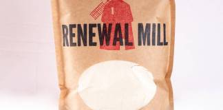 Renewal Mill scaling up production after securing $2.5m