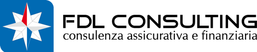 FDL Consulting Sagl