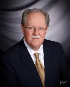 Dr. Ray C. Wifler