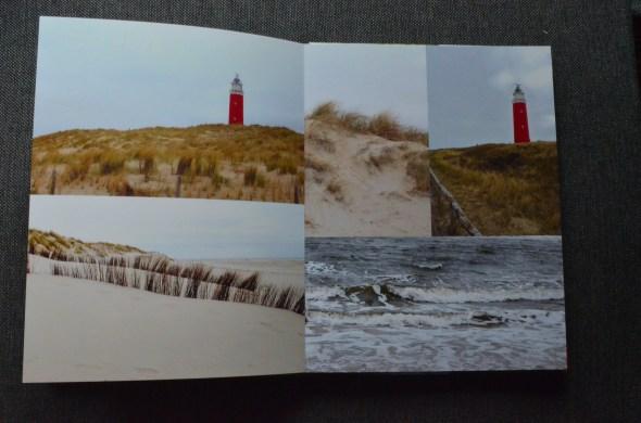 Fotoboek Saal-digital