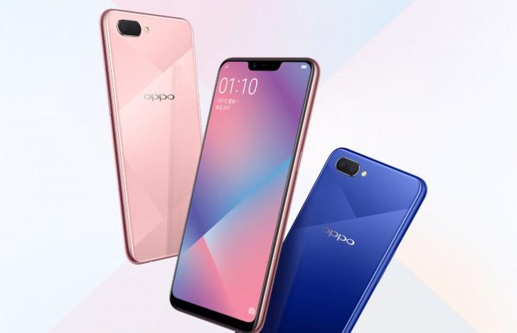 Wajar saja, ponsel oppo banyak yang dijual dengan harga murah. Harga Dan Full Spesifikasi Oppo A5s Terbaru 2021 - Simplenoize.com