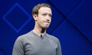 Facebook sued by the US FTC, might be forced to sell Instagram and WhatsApp