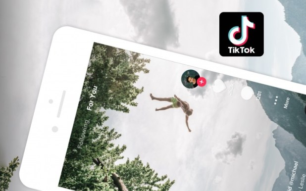 India bans TikTok, Xiaomi apps, amidst rising tensions with China