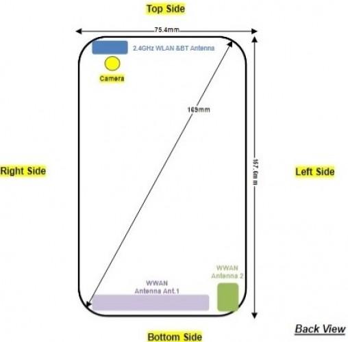 Motorola Moto G8 Play: especificações, superfície, tela HD + e bateria de 4.000 mAh no reboque