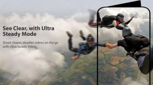 Oppo Reno2 virá com o modo Ultra Steady e Ultra Dark Mode