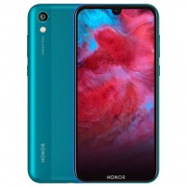 Honor Play 3e in Blue
