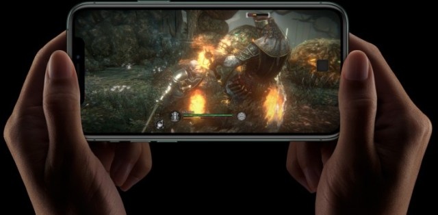 Actualizare Apple iPhone 11 Pro: bine, rău și urât