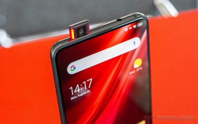 Redmi K20 Pro sales will stop this month as company prepares for the K30 Pro
