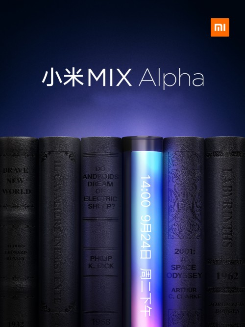 https://i1.wp.com/fdn.gsmarena.com/imgroot/news/19/09/xiaomi-mi-mix-alpha-teasers/-500/gsmarena_003.jpg