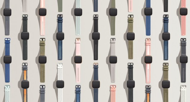 Google will acquire Fitbit, plans ''Made by Google'' smart wearables
