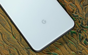 gsmarena 000 - The Winners and Losers For 2019 Smartphones: Google Products.
