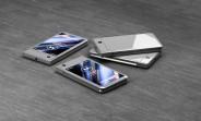 Motorola Razr 2020 to resurrect Moto Mods