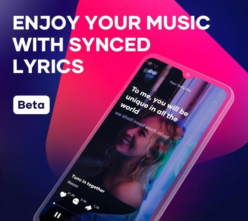TikTok's Parent Company ByteDance Is Launching Music Streaming App Resso Soon