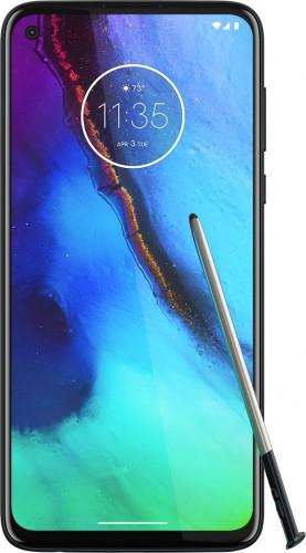 Motorola Moto G Stylus spesifikasi lengkap bocor