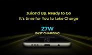 Poco X2 mengkonfirmasi fitur pengisian cepat 27W, gambar yang bocor mengungkapkan harga dan spesifikasi