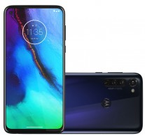 Leaked renders: G8, G8 Power, and G8 Stylus