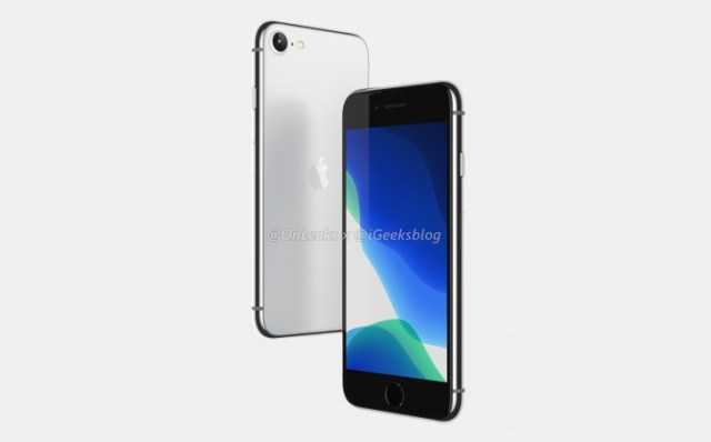Image result for iphone 9