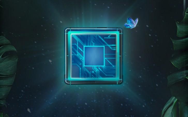 Huawei ingin memasuki bisnis GPU, merekrut insinyur Nvidia