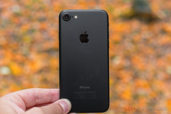 Apple iPhone 9 terdaftar di JD.com