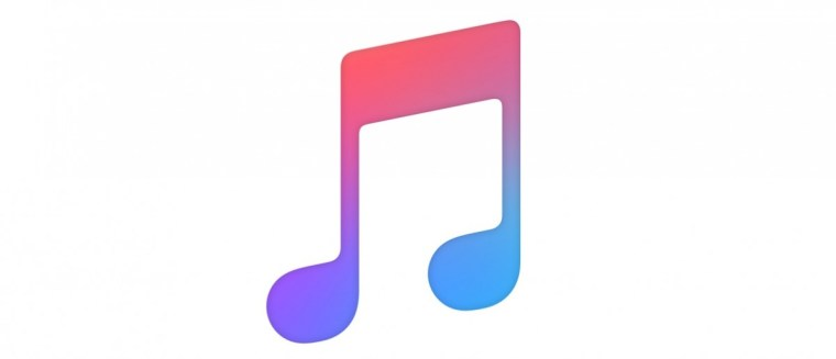 Apple Music's Android app gets Spatial and Lossless Audio, other features too