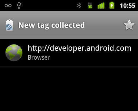 Flashback: Android 2.3 Gingerbread, versiunea de sistem care a refuzat să moară, a fost mai bună decât vă amintiți
