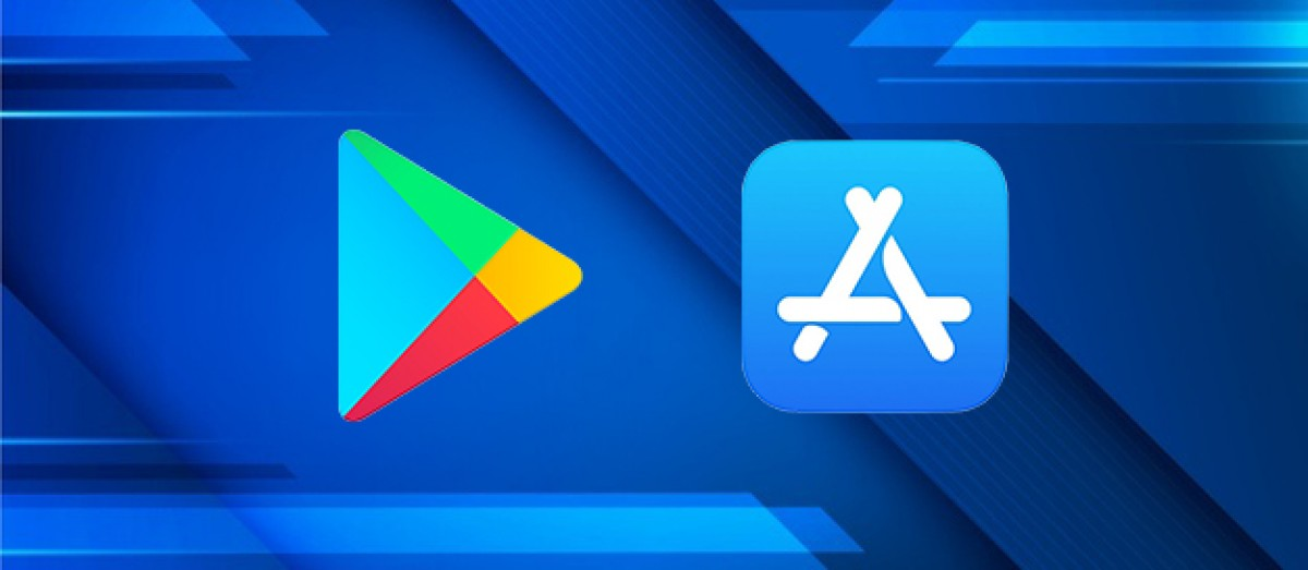 Korea Selatan memungkinkan pengembang melewati biaya toko aplikasi Apple dan Google