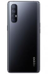 Oppo Find X2 Neo in Black
