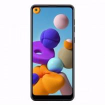 Samsung Galaxy A21 merender