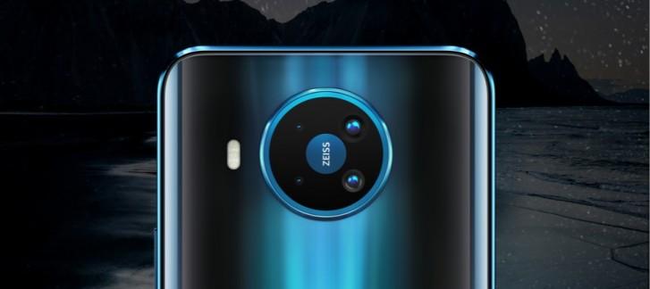 Polling mingguan: Nokia 8.3 5G menandai banyak hal pertama untuk HMD, tetapi apakah harganya terlalu ambisius?