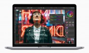 Apple to announce ARM-powered MacBook Air, MacBook Pro 13 and 16 at Nov 10 event