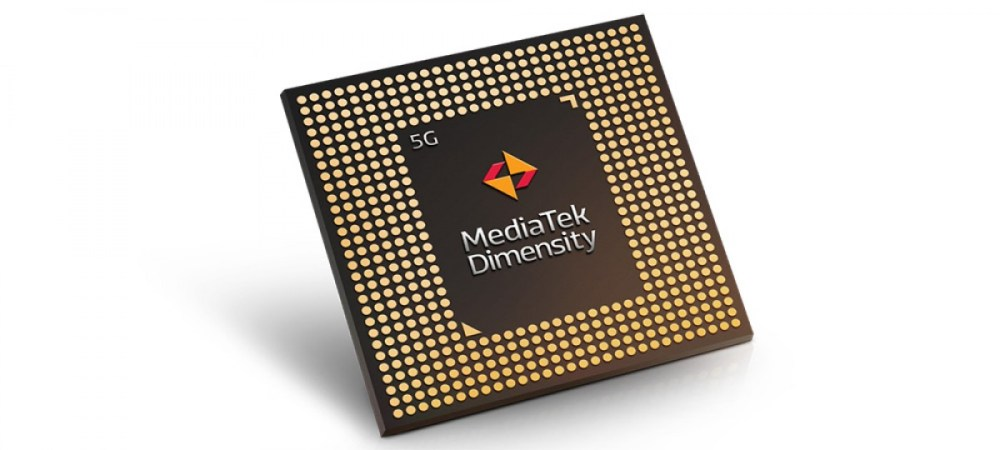 Mediatek to launch a 6nm chipset with a similar architecture as Exynos 1080