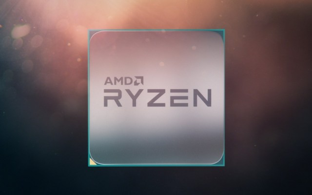 Microsoft and AMD to patch the performance issues on Ryzen-powered Windows 11 PCs