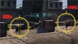Tanıtım görüntüleri: Ekran yenileme hızı
