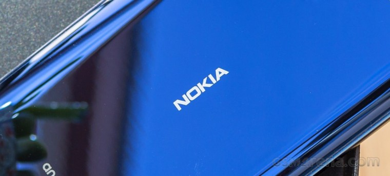 Nokia files multiple lawsuits against Oppo over patent infringement