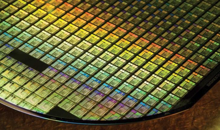 TSMC mengumumkan rencana untuk pabrik chipset 2nm