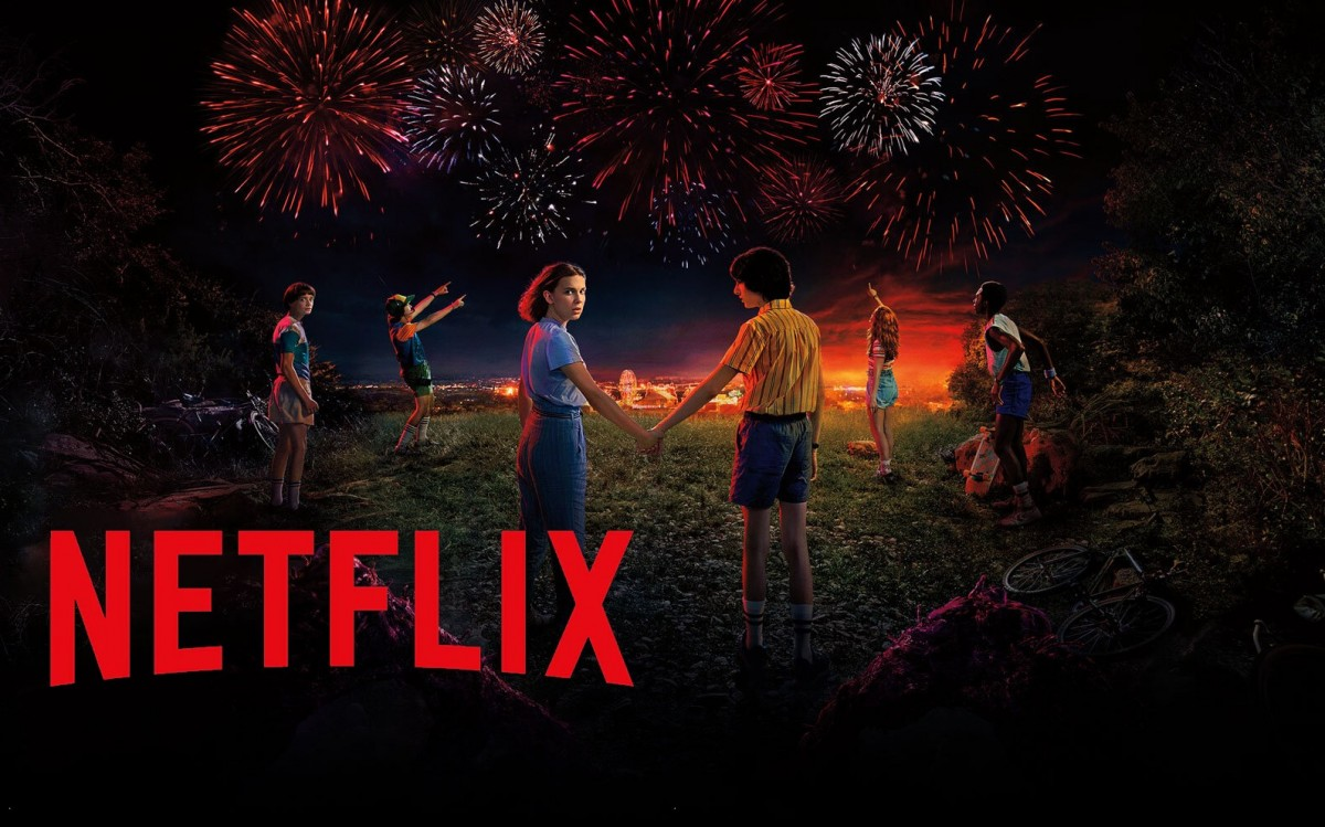 Netflix announces price hikes for US customers