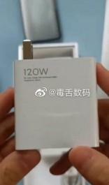 Mi 10 Ultra uygulamalı