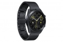 Samsung Galaxy Watch3 Titan akan datang ke AS pada 2 Oktober