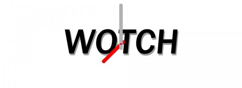 OnePlus Watch yuvarlak olacak, Vivo Watch tasarımını ödünç alabilir