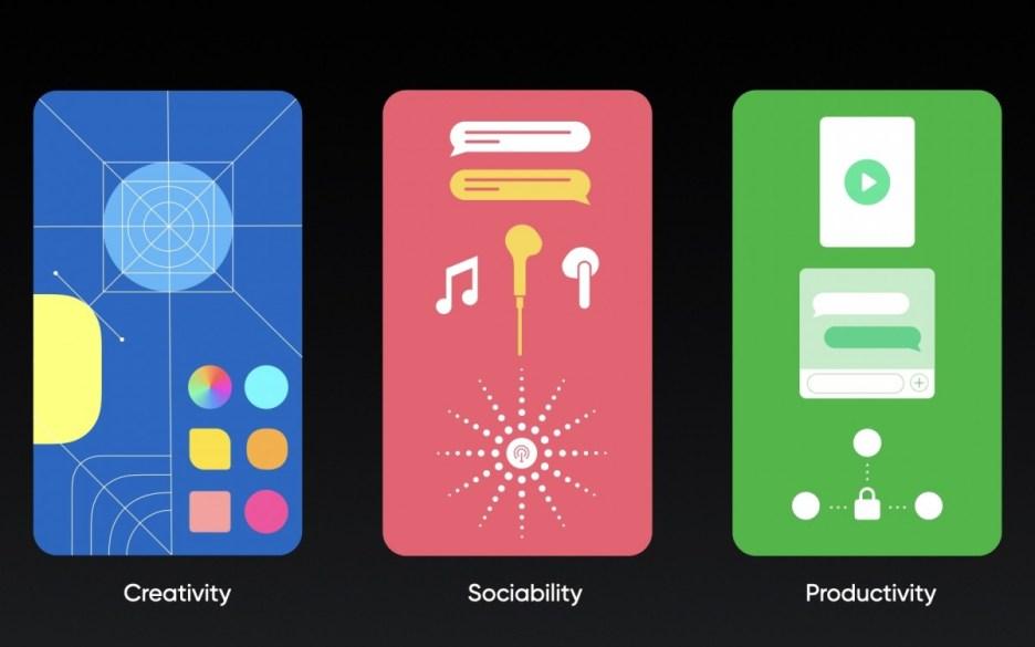 Realme UI 2.0 early access beta opens for Realme 7 and Realme X2 Pro